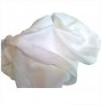 White Polishing Cloths 5Kg Box