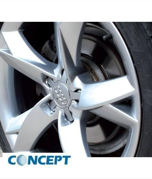 Concept Super Alloy Wheel Cleaner (25ltr)