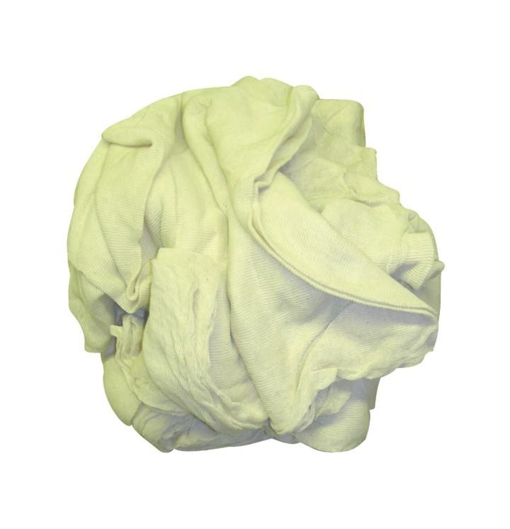 Stockinette Cloth Mutton Cloth 9Kg