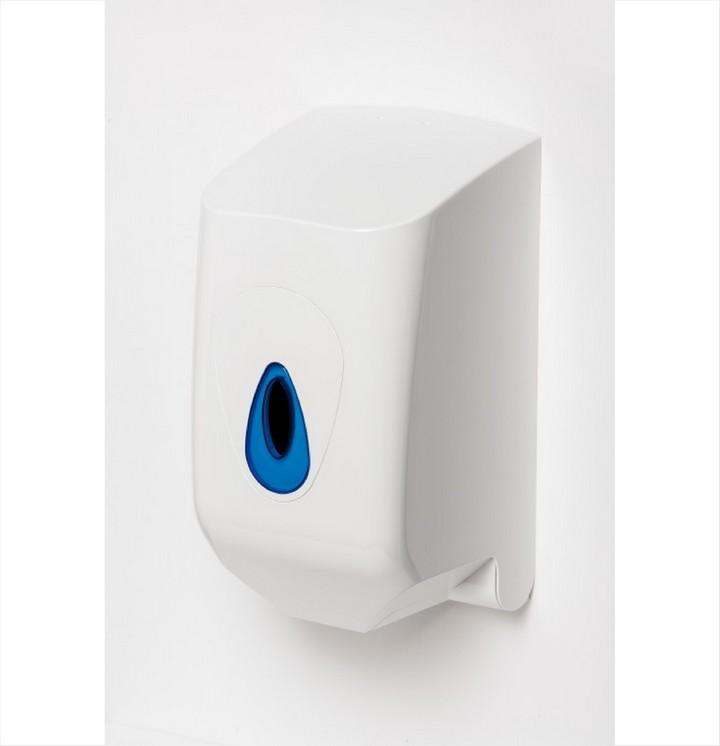 Mini Centrefeed Dispenser