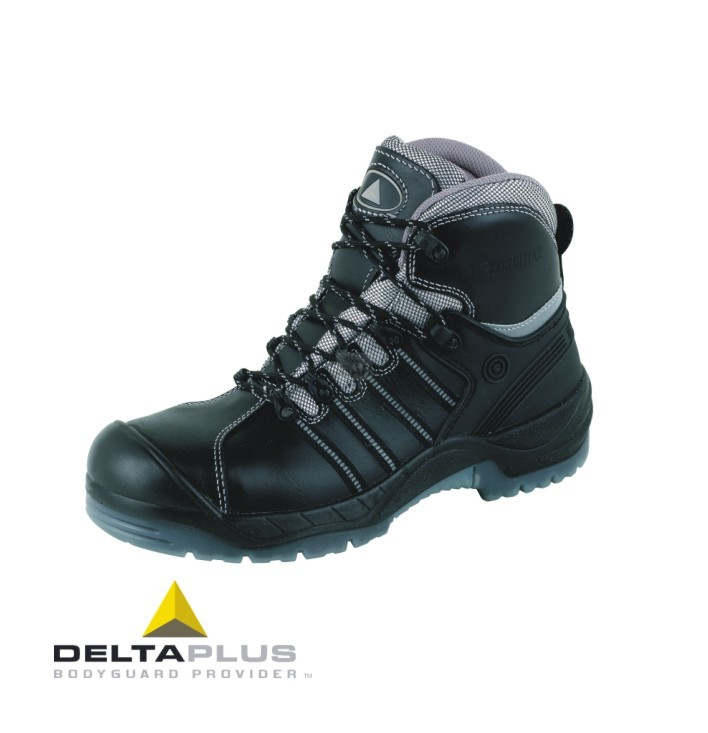 Safety Boots PREMIUM NOMAD
