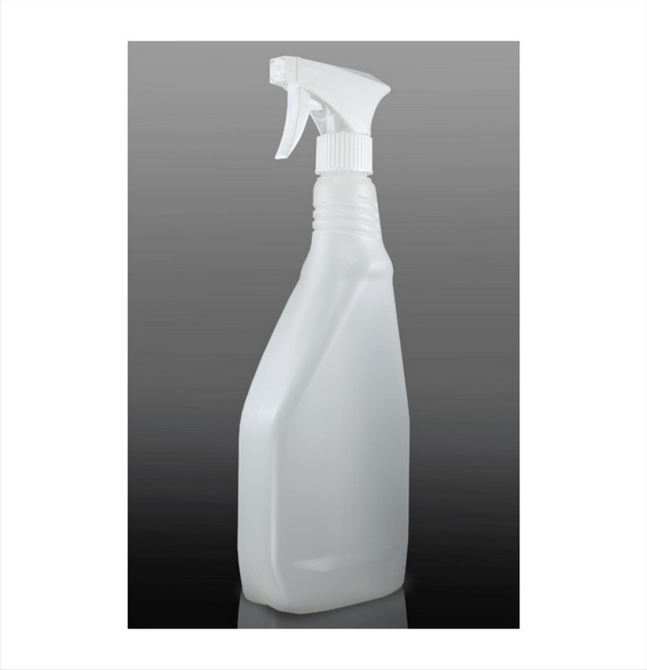 Trigger Spray Bottle (750ml)