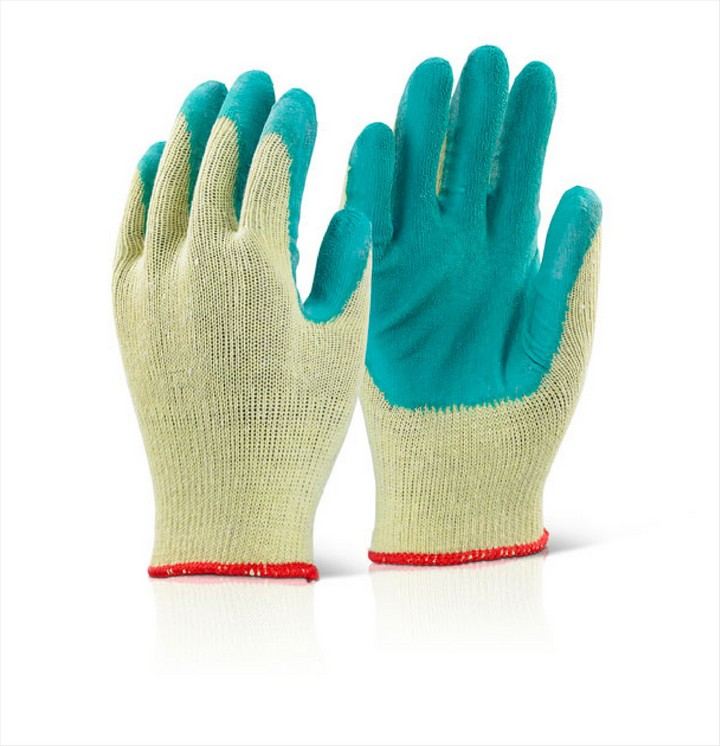 Economy Grip Gloves
