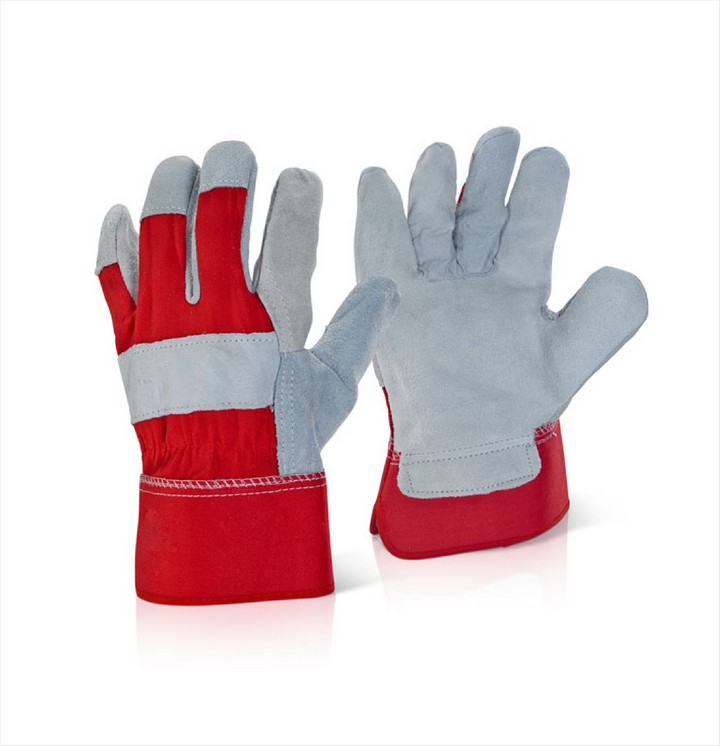 Rigger Gloves Standard