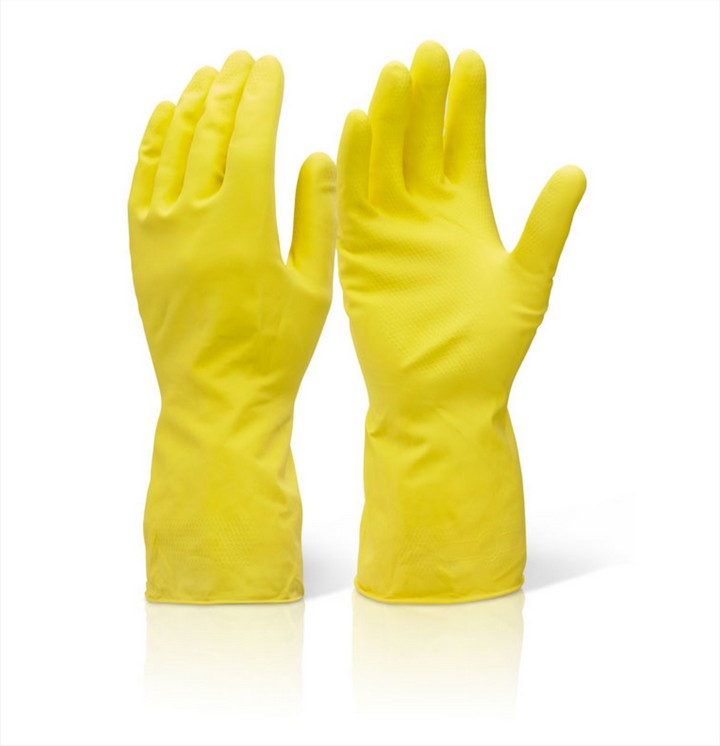 Washing Up Gloves Professional