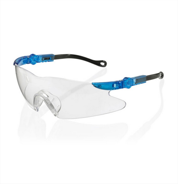 Nevada Safety Specs