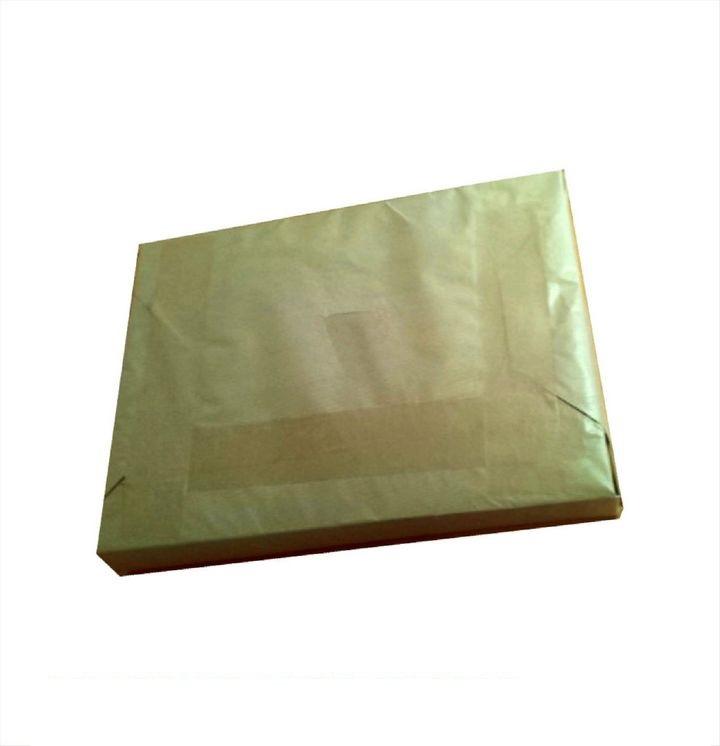 Disposable Car Floor Mats Brown Paper 500 Uk Importer Direct
