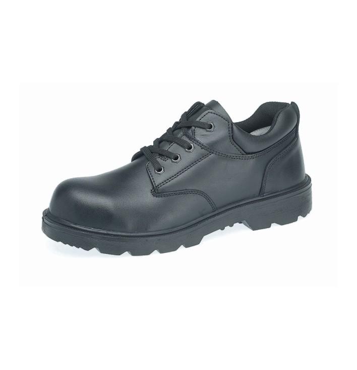 Gibson shoe LH833SM