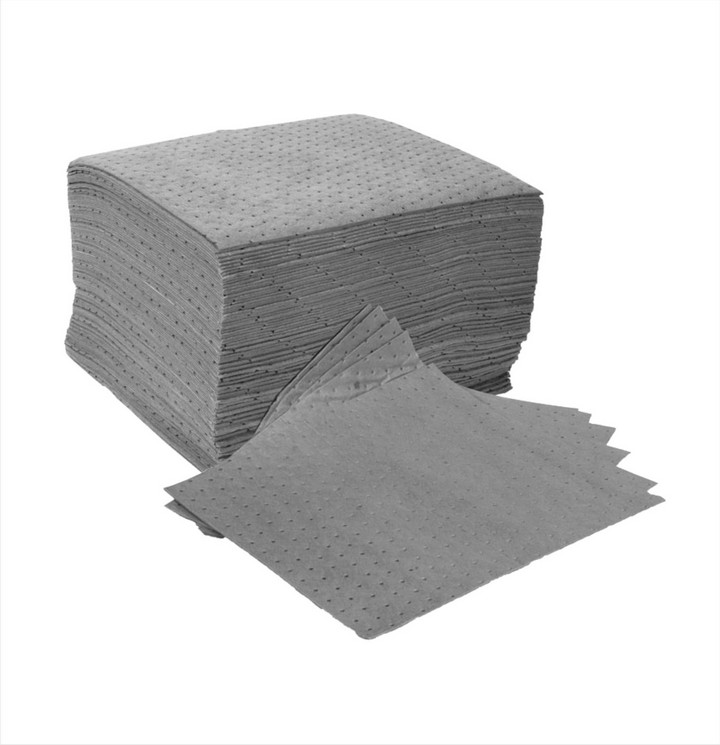 General Purpose Absorbent Pads 100ltr (100 pk) GB100