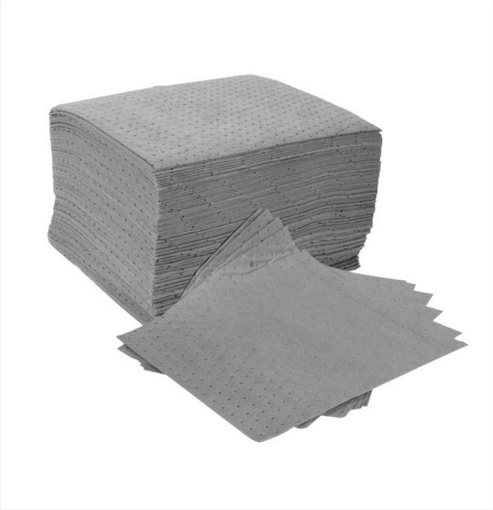 General Purpose Absorbent Pads 85ltr (100 pk) GB100M