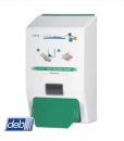 DEB Restore Dispenser 1ltr