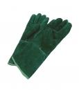 Welders Gauntlets CAT1 (1 pair)