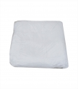 White Terry Towel Rags 5Kg Bag
