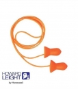 Howard Leight QD30 Corded Ear Plugs (50 pack)