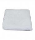 White Terry Towel Rags 1Kg Bag