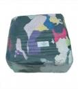 Sweatshirt Rags 10Kg Bag
