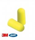 EARsoft Ear Plugs Neon (250 pairs)