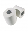 Luxury Toilet Rolls (40 pack)