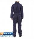Navy Boiler Suit
