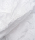 White Cleaning Cloths 10Kg Bag