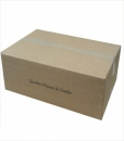 White Cleaning Cloths 10Kg Box