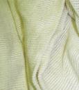Stockinette Cloth Mutton Cloth 2Kg
