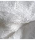 White Terry Towel Rags 10Kg Bag