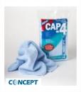 CAP 4 Microfibre Polishing Cloth (10 x 3 pack)