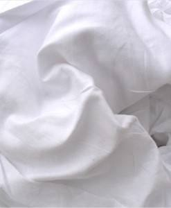 CLO 201 White Polishing Cloths 1Kg | Cleaning Cloths Importer Direct