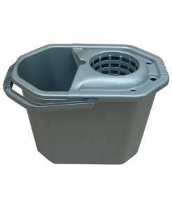 CTE 215 Mop Bucket | Cleaning Tools Importer Direct