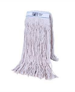 CTE 216 Kentucky Mop Heads | Cleaning Tools Importer Direct