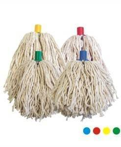Socket Mop Head | Cleaning Tools Importer