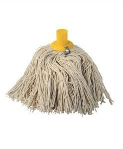 CTE 217 Socket Mop Head | Cleaning Tools Importer