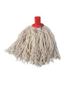 CTE_236_Socket_Mop_Heads_Red_Cleaning_Tools_Importer_Manufacturer