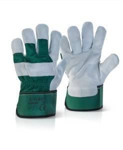GLV 714 Superior Rigger Gloves | Handling Gloves Direct