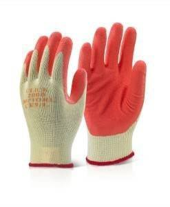 GLV 719 Builders Grip Gloves | Grip Gloves Direct