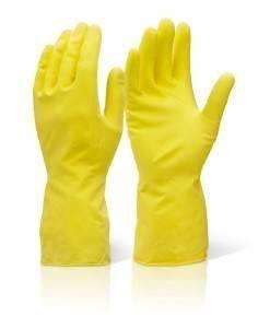 GLV 721 Washing Up Gloves | Gloves Direct