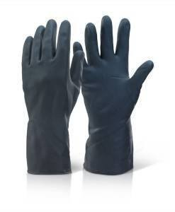 GLV 730 Neoprene Gloves Chemical Resistant HHBHWL Direct