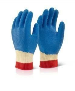 GLV 740 Kevlar Cut Resistant Gloves KLGL | Gloves Direct