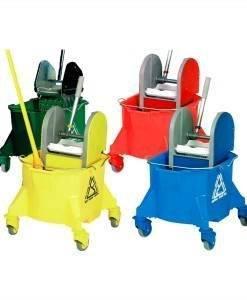 Kentucky Mop Bucket | Cleaning Tools Importer Manufacturer