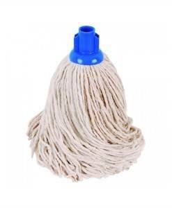 CTE 228 Threaded Mop Head | Cleaning Tools Importer Manufacturer