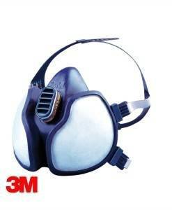 HSE 108 3M 4277 Dust Mask | Dust Masks PPE Supplies