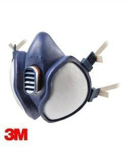 HSE 110 3M 4255 Dust Mask | Dust Masks PPE Supplies