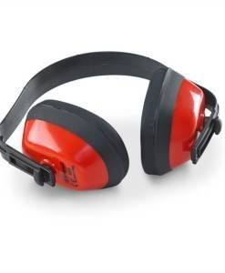 HSE 301 Ear Defenders | Ear Plugs Ear Defenders | PPE Supplies