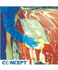 VAL 215 Profile Wash & Wax (Concept) (SF) (5 ltr) | Valeting Supplies Direct