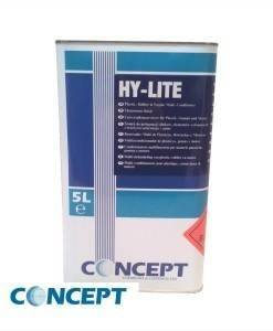 VAL 404 Concept Hylite (5ltr) | Valeting Supplies Direct