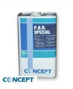 VAL 405 Concept PBR Special (5ltr) | Valeting Supplies Direct