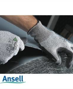 GLV 535 Ansell Hyflex 11-435 | Cut Resistant Gloves Supplies Direct