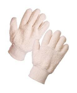 GLV 736 Terry Cotton Gloves 32 oz | Handling Gloves Direct