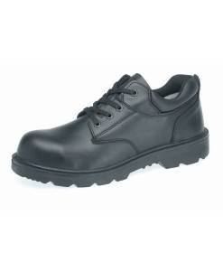 SHO 110 Gibson shoe | PPE Supplies Footwear